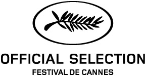 Cannes Official Selection
